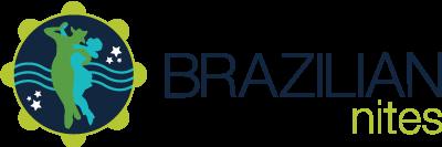 Brazilian Nites